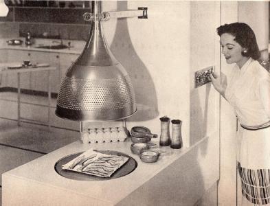 microwaveoven-60s.jpg