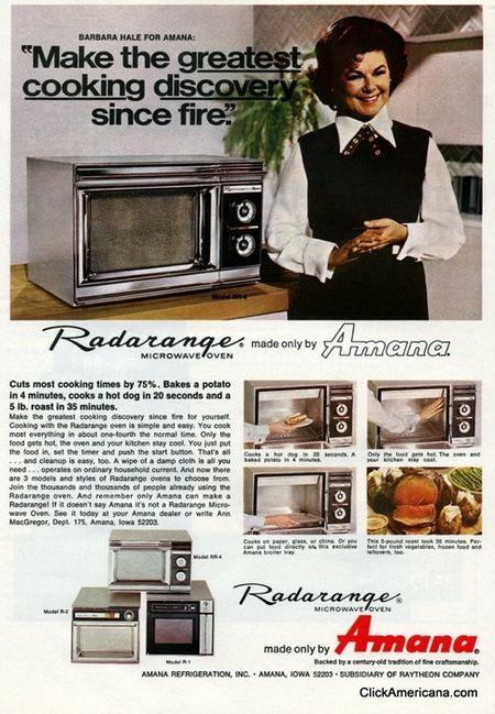 microwaveoven-usa.jpg