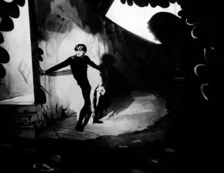 move-Caligari-1.jpg