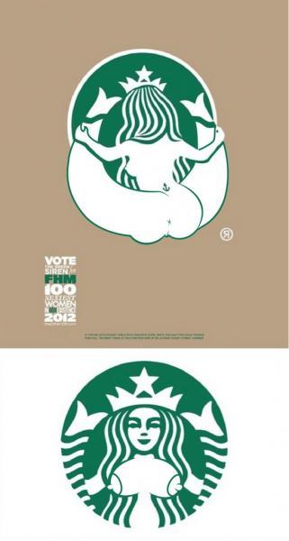 starbucks-logo-back2.jpg