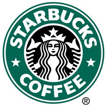 starbucks_logo1992.jpg