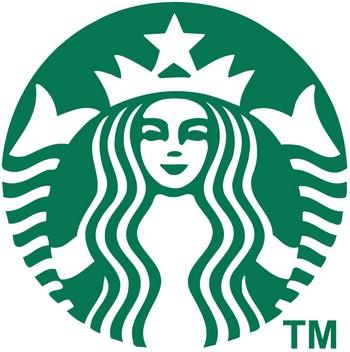 starbucks_logo2011.jpg
