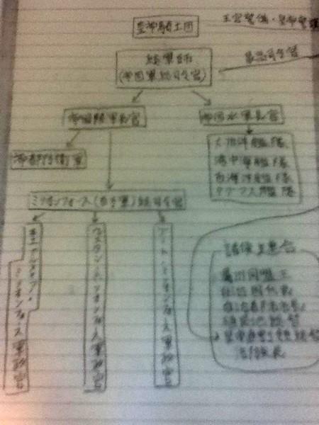 teikokubunshi-book-2ch-53-3.jpg