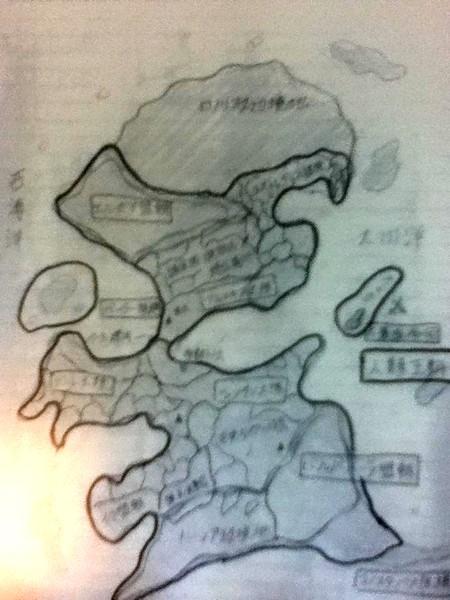 teikokubunshi-book-2ch-56-4.jpg