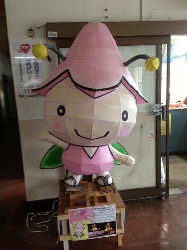 こゆりちゃんねぷた (375x500)