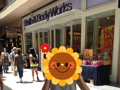 Bath&Body Works2