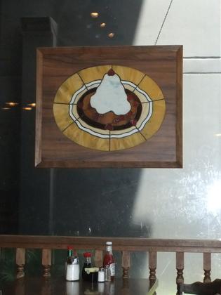 オリジナル・パンケーキ・ハウス3