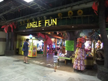 jungle fun1