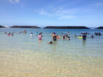 MAGIC ISLAND1