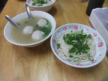 林家乾麺4