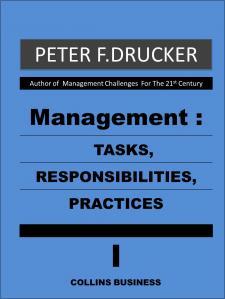 management1c.jpg