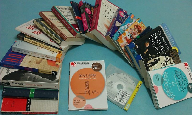 read_50_books_week21.jpg
