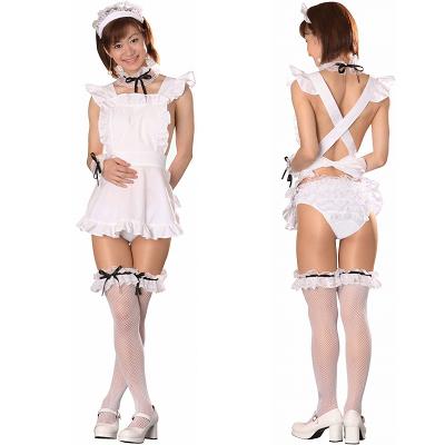 apron_maid.jpg