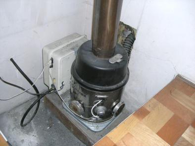 20090115-1風呂釜1
