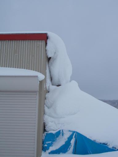 20140102_成長する雪庇