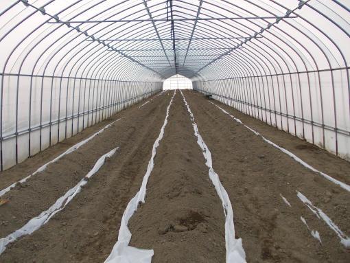 20130423_3畝とも施工完了