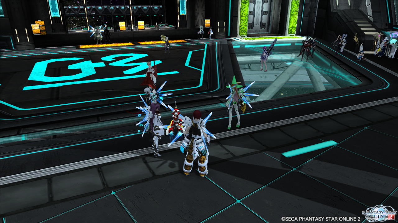 pso20130905_232708_001.png