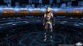 pso20131002_194816_001.png