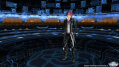 pso20131003_230705_000.png