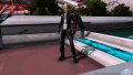 pso20131011_002745_000.png