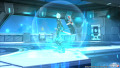 pso20131118_180934_002.png