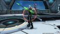 pso20131118_181004_005.png