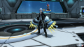 pso20131118_181028_007.png