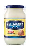 Hellmanns_Real_600g_Jar_LD_31399-335708.png