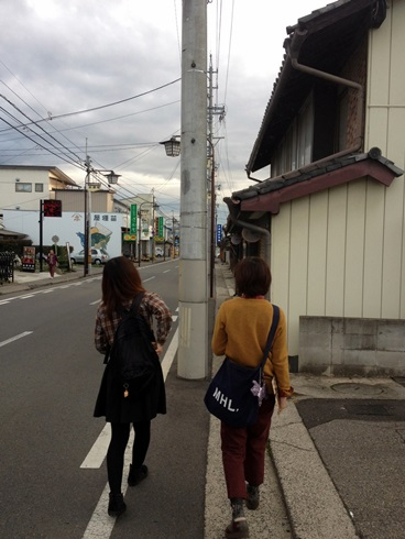 yasuhara2.jpg