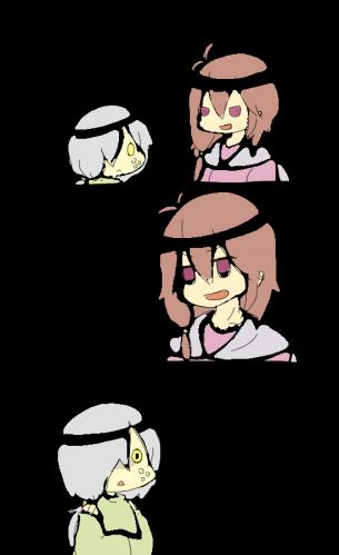 柊ちゃんかわいいよう
