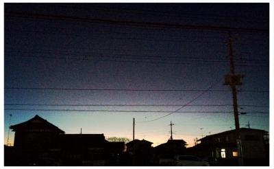 写真 2014-01-11 6 06 31