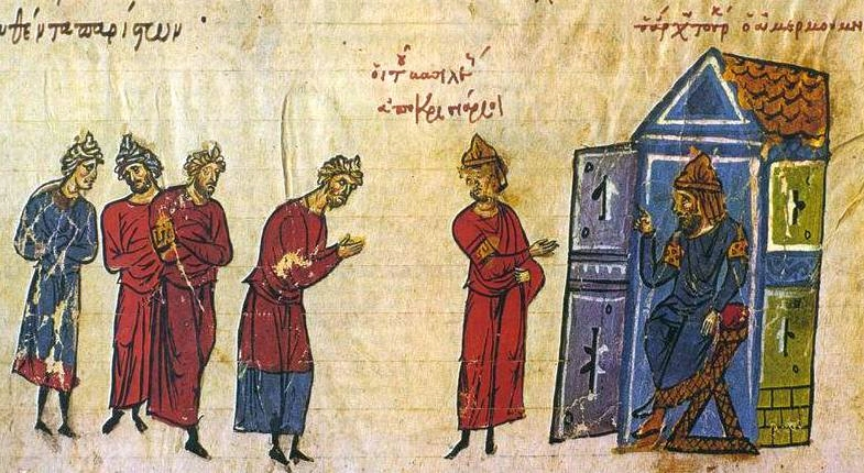 Byzantine_emissaries_to_the_Caliph.jpg