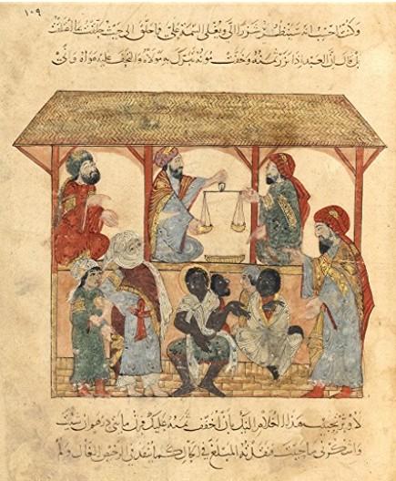Slaves_Zadib_Yemen_13th_century_BNF_Paris.jpg