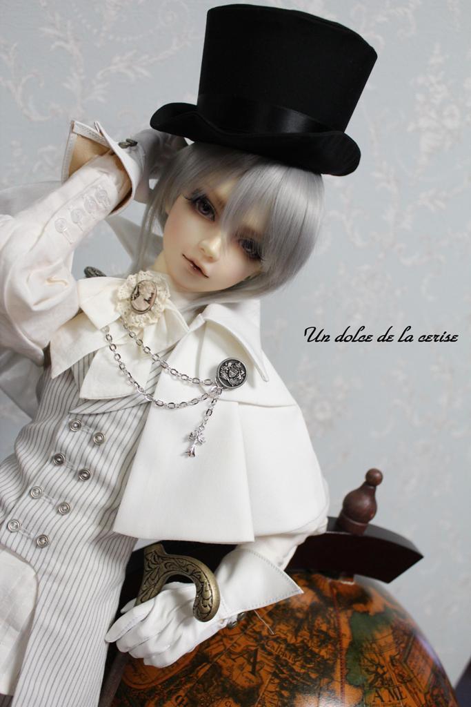 266_20140107215235fe9.jpg