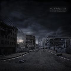Pyrroline - Ruins Outlast