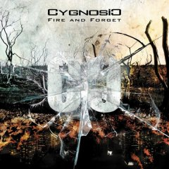 Cygnosic - Fire And Forget