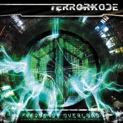 Terrorkode - Frequency Overload