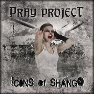 Icons Of Shango