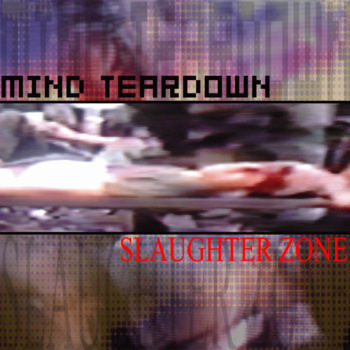 Slaughter Zone