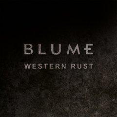 Western Rust