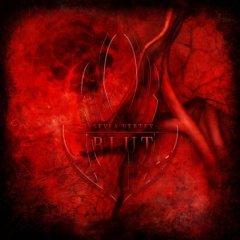 Skyla Vertex - Blut