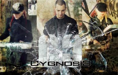 Cygnosic_convert_20130421172301.jpg