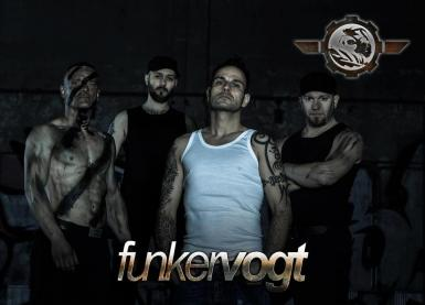 Funker+Vogt_convert_20130806194923.jpg