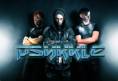 Psykkle_convert_20130826211448.jpg