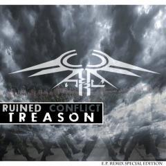 Treason_convert_20130429204200.jpg