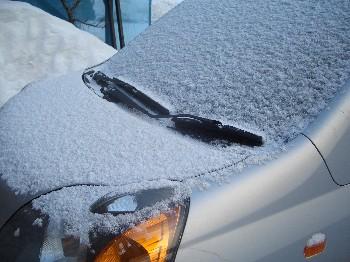 20130401雪