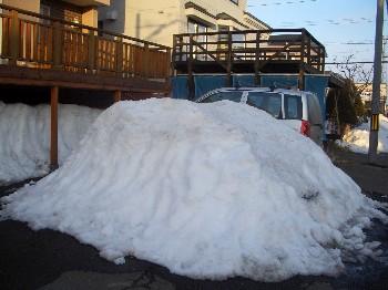 20130331雪