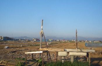 130526市民農園全景.jpg