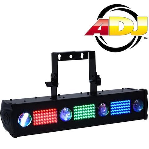 luz-led-fusion-tri-fx-bar-american-dj-dmx-y-strober_MCO-F-2955327880_072012.jpg