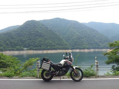 yamanashi1 (1)